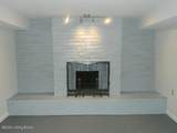 4402 Dover Rd - Photo 30