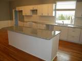 3316 Mt. Eden Rd - Photo 9