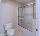 6307 Innisbrook Dr - Photo 72