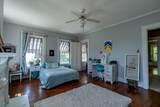 721 Magnolia Ave - Photo 40
