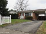 4207 Blossomwood Dr - Photo 2