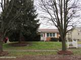 4207 Blossomwood Dr - Photo 53