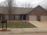 5814 Shepherd Crossing Dr - Photo 2