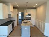 1508 Lincoln Hill Way - Photo 5