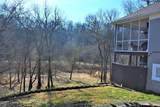 7214 Deer Ridge Rd - Photo 47