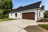 5500 Farmhouse Dr - Photo 45