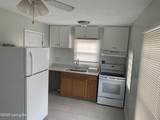 736 Colorado Ave - Photo 2