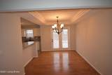 8102 Village Point Dr - Photo 12