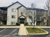 5307 Rolling Rock Ct - Photo 1