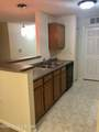 5307 Rolling Rock Ct - Photo 11