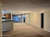 5307 Rolling Rock Ct - Photo 12