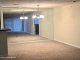5307 Rolling Rock Ct - Photo 13