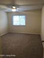 5307 Rolling Rock Ct - Photo 14