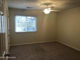 5307 Rolling Rock Ct - Photo 15