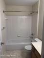 5307 Rolling Rock Ct - Photo 17