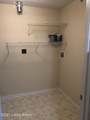 5307 Rolling Rock Ct - Photo 18