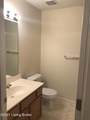 5307 Rolling Rock Ct - Photo 20
