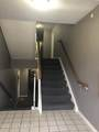 5307 Rolling Rock Ct - Photo 6