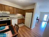 8101 Wendamoor Dr - Photo 12
