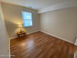 8101 Wendamoor Dr - Photo 14