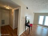 8101 Wendamoor Dr - Photo 16