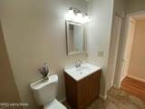 8101 Wendamoor Dr - Photo 21