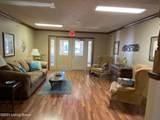 8101 Wendamoor Dr - Photo 28