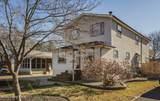 3952 Gilman Ave - Photo 2