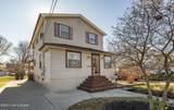 3952 Gilman Ave - Photo 4
