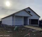 8835 Sanctuary Ln - Photo 2