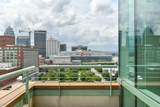 222 Witherspoon St - Photo 44