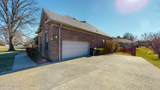 402 Willow Creek Dr - Photo 45