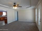 549 River Oaks Dr - Photo 7