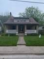 175 Bassett Ave - Photo 1