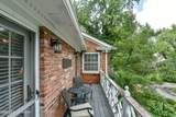 12200 Ridge Rd - Photo 37