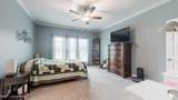 11403 Willow Branch Dr - Photo 16