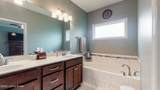 11403 Willow Branch Dr - Photo 18