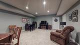 11403 Willow Branch Dr - Photo 37