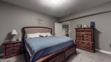 11403 Willow Branch Dr - Photo 40