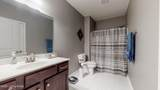 11403 Willow Branch Dr - Photo 41