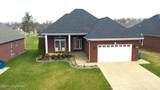 11403 Willow Branch Dr - Photo 43