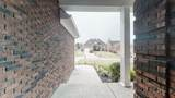 11403 Willow Branch Dr - Photo 45