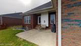 11403 Willow Branch Dr - Photo 46