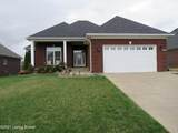 11403 Willow Branch Dr - Photo 60