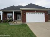 11403 Willow Branch Dr - Photo 61