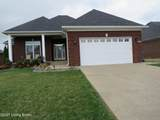 11403 Willow Branch Dr - Photo 62