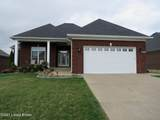 11403 Willow Branch Dr - Photo 63