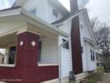 1734 Dumesnil St - Photo 4