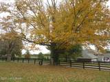 4876 Shelbyville Rd - Photo 101