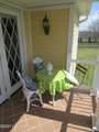 4876 Shelbyville Rd - Photo 64